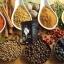 Sundos ซันดอส อาหารเสริมเพิ่มสมรรถภาพทางเพศชายที่ดีที่สุด thumbnail 9