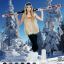 The Snow Escape สีเจล Harmony Collection เลือกสีด้านใน thumbnail 2