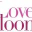 Love in Bloom สีเจล Harmony Collection เลือกสีด้านใน thumbnail 2