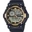 นาฬิกา Casio STANDARD Analog-Digital รุ่น AEQ-200W-9AV ของแท้ รับประกัน 1 ปี thumbnail 1