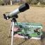 กล้องดูดาว รุ่นเล็ก สำหรับผู้เริ่มต้น 360x50 thumbnail 2