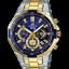 นาฬิกา Casio EDIFICE CHRONOGRAPH รุ่น EFR-554SG-2AV ของแท้ รับประกัน 1 ปี thumbnail 1