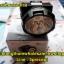 ไฟคาดหัวมีแผงโซล่าเซลล์ YG5594 thumbnail 8