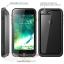 เคสกันน้ำกันกระแทก Apple iPhone 7 Plus [Waterproof ] จาก i-Blason [Pre-order USA] thumbnail 3