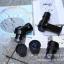 กล้องดูดาว Tianlang(TP2-80DZM) 600*80 thumbnail 4