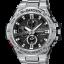 นาฬิกา Casio G-Shock G-STEEL Transformer wtih Blutooth series รุ่น GST-B100D-1A ของแท้ รับประกัน1ปี (หายากมาก) thumbnail 1