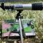 กล้องดูดาว รุ่นเล็ก สำหรับผู้เริ่มต้น 360x50 thumbnail 5