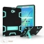 เคสกันกระแทก Samsung Galaxy Tab A 10.1 with S Pen (P580 / P585) จาก Tading [Pre-order] thumbnail 14