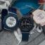 นาฬิกา Casio Baby-G for Running BGA-240 series Twotone Color Block รุ่น BGA-240-2A1 (Navy) ของแท้ รับประกัน1ปี thumbnail 6