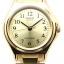นาฬิกา คาสิโอ Casio STANDARD Analog'women รุ่น LTP-1130N-9B thumbnail 1