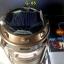 ตะเกียงพลังงานแสงอาทิตย์ ชาร์จไฟได้ 3ระบบ รุ่น G85 thumbnail 4