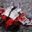 Transformers Masterpiece MP-13 Soundwave Action Figure Takara NEW thumbnail 11