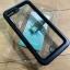 เคสกันน้ำกันกระแทก Apple iPhone 7 Plus [Waterproof ] จาก i-Blason [Pre-order USA] thumbnail 11