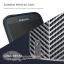 เคสกันกระแทก Samsung Galaxy S7 [KAISER] จาก STI:L [Pre-order USA] thumbnail 3