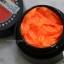 เจลสำหรับปั้นนูนพิเศษ โทนสี 1 ปั้นง่าย ติดทน ไม่ติดมือ Memory nail Color Gel UV / LED For 3D Sculpture thumbnail 19