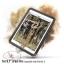 เคสกันน้ำกันกระแทก Apple iPad Pro 9.7 จาก Catalyst® [Pre-order USA] thumbnail 8