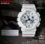 นาฬิกา Casio G-Shock GA-100CG Cracked pattern series รุ่น GA-100CG-7A ของแท้ รับประกัน1ปี thumbnail 3