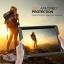 เคสกันกระแทก Apple New iPad Pro 12.9 2017 [Heavy Duty] จาก MoKo [Pre-order USA] thumbnail 8