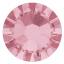 เพชรสวารอฟสกี้แท้ ซองเล็ก สีชมพูอ่อน Light Rose รหัส 223 คลิกเลือกขนาด ดูราคา ด้านใน thumbnail 1