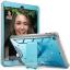 เคสกันกระแทก Apple New iPad Pro 10.5 [Revolution] จาก Poetic [Pre-order USA] thumbnail 2