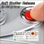 Soft Shutter Release รุ่น Mini 9 mm นูนขึ้น สีแดง สำหรับ Fuji XT20 XT10 XT2 XE2 X20 X100 XE1 Leica ฯลฯ thumbnail 12