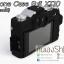 เคสยางซิลิโคน Fuji XT20 XT10 Silicone Case Fuji XT20 XT10 รุ่นเปิดแบตได้ thumbnail 18
