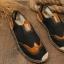 รองเท้าสลิปออน T003 thumbnail 14