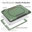 เคสกันกระแทก Apple iPad Pro 9.7 [Heavy Duty] จาก MoKo [Pre-order USA] thumbnail 2