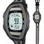 นาฬิกาข้อมือ คาสิโอ Casio PHYS รุ่น CHF-100-1V thumbnail 1