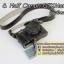 Full & Half Case G7X Mark II / Case G7XM2 รุ่นเปิดแบตได้ thumbnail 12