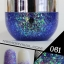 สีเจลทาเล็บ แบบกระปุก(เกาหลี) ใช้ทาได้ ต่อได้ ถอดได้ UV/LED 35วัตขึ้นไป thumbnail 54