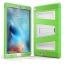 เคสกันกระแทก Apple iPad Pro [Armorbox] จาก i-Blason [Pre-order USA] thumbnail 11