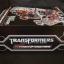 Transformers APS01 Strker Optimus Prime thumbnail 2