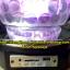 โคมเห็ด MP3 ไฟดิสโก้โคมเห็ด 6 สี R B G กระพริบตามเสียงเพลง มีบลูทูธ ช่องเมมโมรี่ thumbnail 3