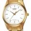 นาฬิกา คาสิโอ Casio STANDARD Analog'women รุ่น LTP-1274G-7A thumbnail 1