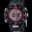 นาฬิกา คาสิโอ Casio PRO TREK รุ่น PRW-3000G-1 (ชุดเซ็ต แถมสาย) thumbnail 1