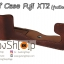 Half Case Fuji XT2 ฮาฟเคสเปิดแบตได้ รุ่นฟูจิ XT2 XT-2 thumbnail 8