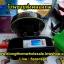ไฟฉายคาดหน้าผาก 80W ST-537แบบหรี่ (หน้าจอดิจิตอล) thumbnail 6