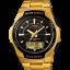 นาฬิกา คาสิโอ Casio ISLAMIC เข็มทิศสำหรับการละหมาด รุ่น CPW-500HG-1AV thumbnail 1