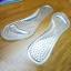 แผ่นรองเท้าซิลิโคนแก้อาการปวดเท้า (สำหรับรองเท้าส้นสูงเท่านั้น) thumbnail 2