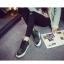 รองเท้าผ้าใบ thumbnail 21