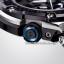 นาฬิกา Casio G-Shock G-STEEL wtih Blutooth series รุ่น GST-B100XA-1A ของแท้ รับประกัน1ปี thumbnail 5
