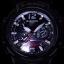นาฬิกา Casio G-SHOCK นักบิน GRAVITYMASTER GPS Hybrid Wave Captor รุ่น GPW-1000-1A ของแท้ รับประกัน1ปี thumbnail 6