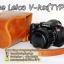 Case Leica V-LUX typ 114 เคสกล้อง Leica 114 thumbnail 9