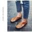 รองเท้าหนังลำลอง MMS2142 thumbnail 11