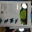 เคสซิลิโคนกันกระแทก Apple iPad Air 2 จาก Pepko/MoRock [Pre-order] thumbnail 66