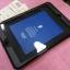 เคสกันกระแทก Apple New iPad Pro 10.5 [Revolution] จาก Poetic [Pre-order USA] thumbnail 10