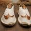 รองเท้าสลิปออน T003 thumbnail 10