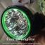 ไฟฉายคาดหน้าผาก KD-901B(1+9 LED) thumbnail 2