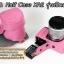 เคสกล้องหนัง XA2 รุ่น Full & Half Case เปิดแบตได้ Case Fujifilm XA2 XA1 XM1 เปิดแบตได้ thumbnail 20